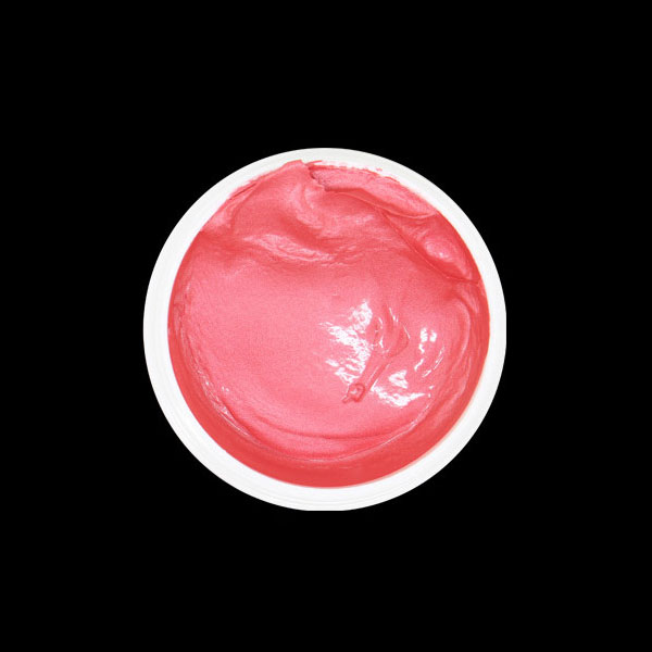 Colorful Modelling Hair Wax